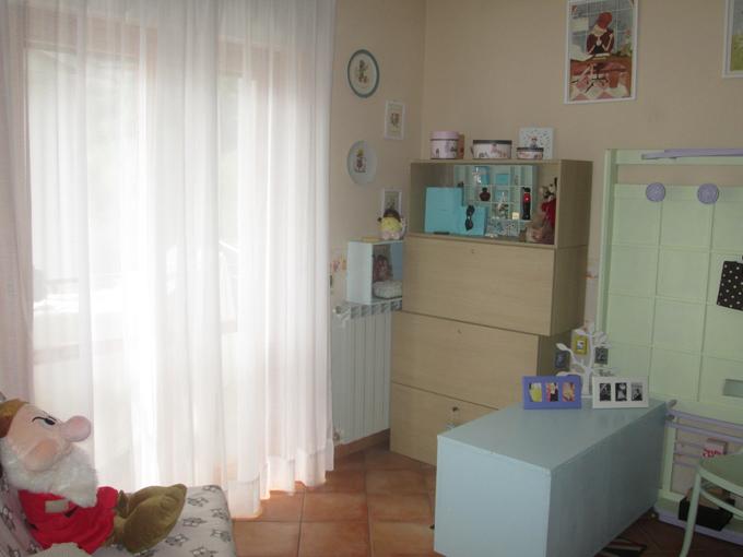 Appartamento ottimo stato