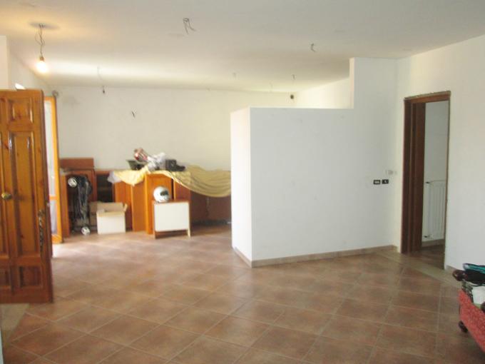 Appartamento centrale