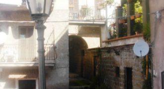Appartamento vicino Castello Colonna