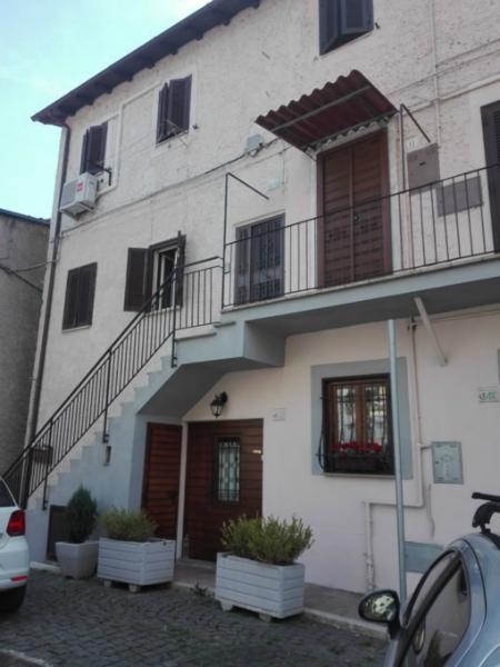 Appartamento posizione strategica vicino tutti i servizi e stazione