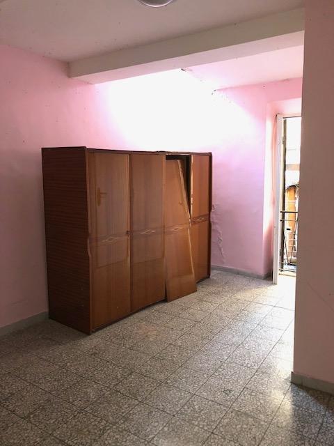 Monolocale in vendita via san Paolo