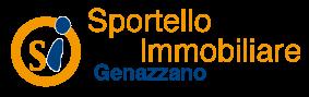 Immobiliare Genazzano-Sportello Immobiliare Genazzano