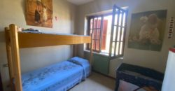 Appartamento ampia metratura